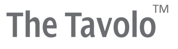 The Tavolo™